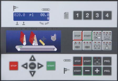 1241417-CONTROLLOELETTRONICOLOGICSC