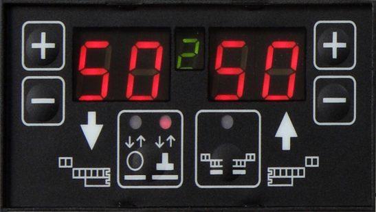 1618433-LOGIC50K