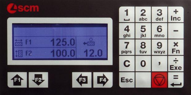 1636167-CN-PROFISET-40