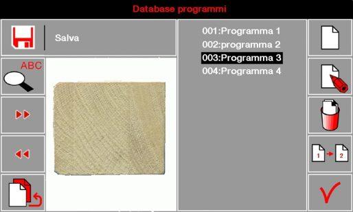 1675803-DATABASEPROGRAMMI