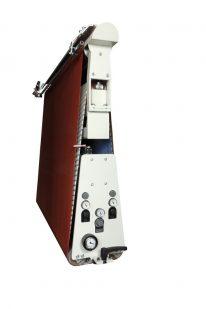 1861653-ELECTRONICSUPERFINISHINGPADUNIT