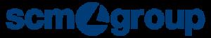 logo_scmgroup