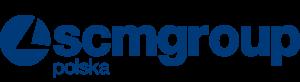 scmgroup-logo