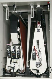 1827721-R320-SUPERFINITORE