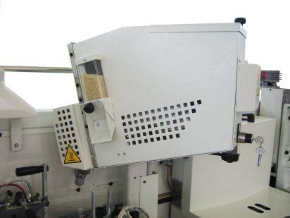 1836800-QMS