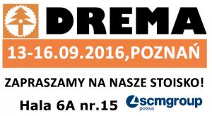 logo_wystawcy_drema_scm